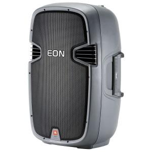 EON 305 JBL