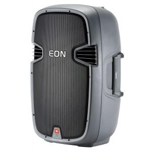 EON 315 JBL