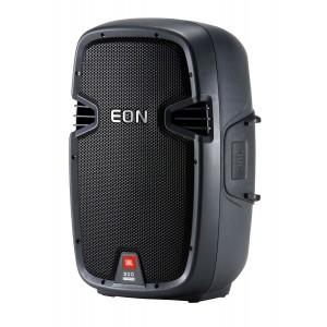 EON 510 JBL