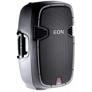 EON 515 JBL