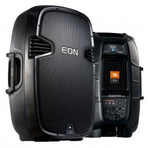 EON 515 XT JBL