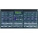 Mixer Yamaha GA24/12 usato