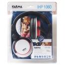 HP 1060VB Karma