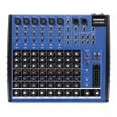 MDR1064