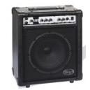 Amplificatore per basso 35watt MSB-35/Bk