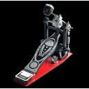 Pedale Gran cassa FP3001 Tamburo