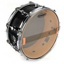 "14"" Clear 300 Snare Side S14H30 Evans"