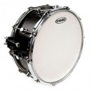 "14"" G1 Coated Timbale/Snare/Tom/Timbale B14DRY Evans"