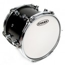 "10"" G1 Coated Snare/Tom/Timbale B10G1 Evans"